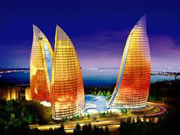 Баку 6
